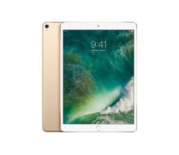 """Apple iPad Pro 10,5"""" 512GB Gold (MPGK2FD/A)"""