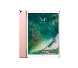 """Apple iPad Pro 10,5"""" 512GB Rose Gold (MPGL2FD/A)"""