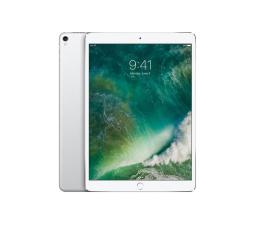 """Apple iPad Pro 10,5"""" 512GB Silver (MPGJ2FD/A)"""
