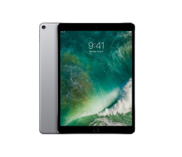 "Apple iPad Pro 10,5"" 64GB Space Gray (MQDT2FD/A)"