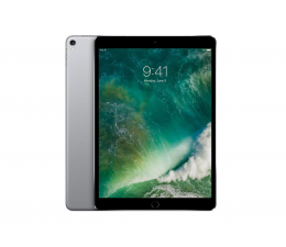 """Apple iPad Pro 10,5"""" 64GB Space Gray + LTE (MQEY2FD/A)"""