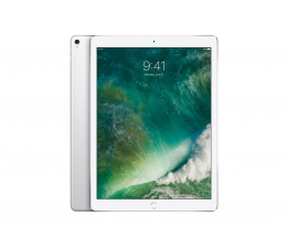 "Apple iPad Pro 12,9"" 256GB Silver (MP6H2FD/A)"