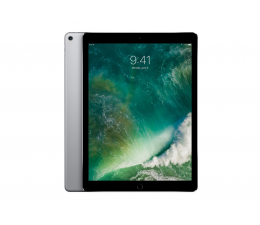 "Apple iPad Pro 12,9"" 256GB Space Gray + LTE (MPA42FD/A)"
