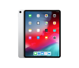 "Apple iPad Pro 12,9"" 256GB WiFi + LTE Silver (MTJ62FD/A)"