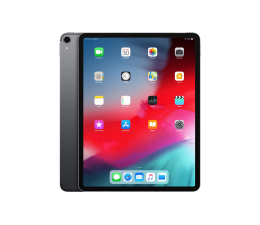 "Apple iPad Pro 12,9"" 256GB WiFi + LTE Space Gray (MTHV2FD/A)"