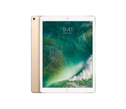 """Apple iPad Pro 12,9"""" 512GB Gold + LTE (MPLL2FD/A)"""