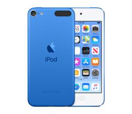 Apple iPod touch 128GB Blue (MVJ32RP/A)