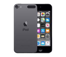 Apple iPod touch 128GB Space Grey (MVJ62RP/A)