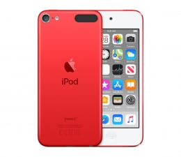 Apple iPod touch 32GB PRODUCT(RED) (MVHX2RP/A)