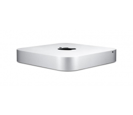 Apple Mac Mini i5 2.6GHz/8GB/1TB/Iris Graphics (MGEN2MP/A)