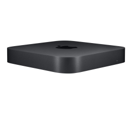 Apple Mac Mini i7 3.2GHz/16GB/256GB SSD/UHD Graphics630  (MRTT2ZE/A/P1/R1 - CTO)