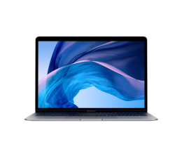 Apple MacBook Air i5/16GB/512GB/UHD617/MacOS Space Grey  (MRE92ZE/A/R1/D1 - CTO [Z0VE0006T])