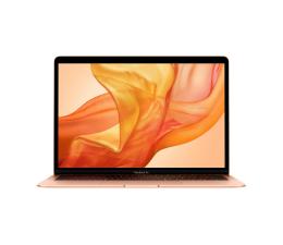 Apple MacBook Air i5/8GB/256GB/UHD 617/Mac OS Gold (MREF2ZE/A)