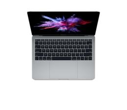 Apple MacBook Pro i5 2,3GHz/8GB/256/Iris 640 Space Gray (MPXT2ZE/A)