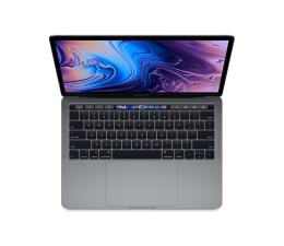 Apple MacBook Pro i5 2,3GHz/8GB/512/Iris 655 Space Gray  (MR9R2ZE/A)