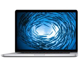 Apple MacBook Pro i7/16GB/256GB/Mac OS (MJLQ2ZE/A)