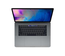 Apple MacBook Pro i9 2,9GHz/32/512/Radeon 560X Space (MR932ZE/A/P1/R1/D1/G1 - CTO)