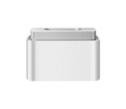 Apple MagSafe to MagSafe 2 Converter (MD504ZM/A)