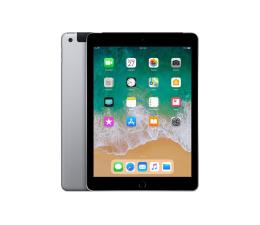 Apple NEW iPad 128GB Wi-Fi + LTE Space Gray  (MR722FD/A)