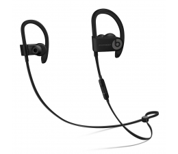 Apple Powerbeats3 czarne (ML8V2EE/A)