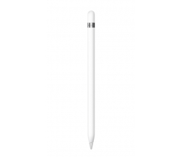 Apple Rysik Apple Pencil do iPad (MK0C2ZM/A)