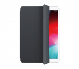 Apple Smart Cover do iPad 7gen / iPad Air 3gen grafitowy (MVQ22ZM/A)