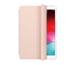 Apple Smart Cover do iPad Air 10,5'' Pink Sand (MVQ42ZM/A)