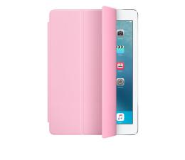 "Apple Smart Cover do iPad Pro 9,7"" jasnoróżowy (MM2F2ZM/A)"