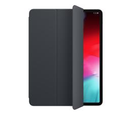 "Apple Smart Folio 12.9"" iPad Pro 3rd Charcoal Gray (MRXD2ZM/A)"