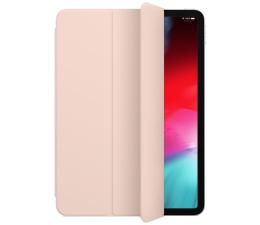 "Apple Smart Folio iPad Pro 11"" Soft Pink (MRX92ZM/A)"