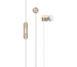 Apple urBeats Gold (MK9X2ZM/B)