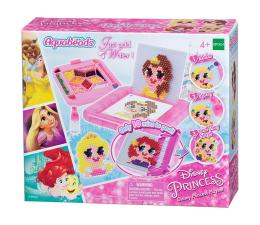 Aquabeads Disney Princess Zestaw Księżniczki 30228 (30228)