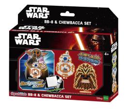 Aquabeads Disney Star Wars BB-8 & Chewbacca 30148 (30148)