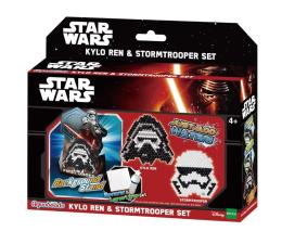Aquabeads Disney Star Wars KyloRen & Stormtrooper 30158 (30158)