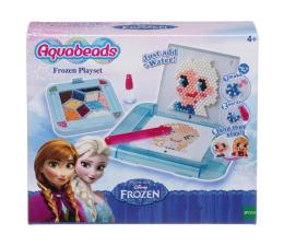 Aquabeads Frozen Kraina Lodu zestaw Playset (79668)