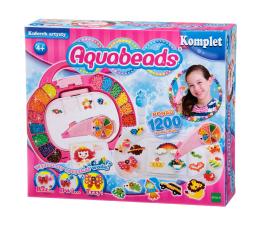 Aquabeads Kuferek Artysty (31628)