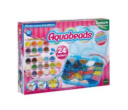 Aquabeads Wielki Zestaw Koralików 31708 (31708 )