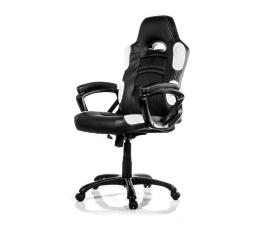 Arozzi Enzo Gaming Chair (Biały) (ENZO-WH)