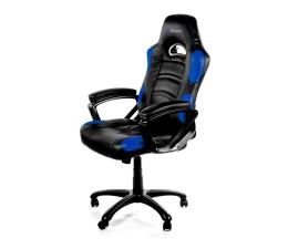 Arozzi Enzo Gaming Chair (Niebieski) (ENZO-BL)