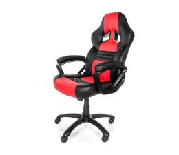 Arozzi Monza Gaming Chair (Czerwony) (MONZA-RD)