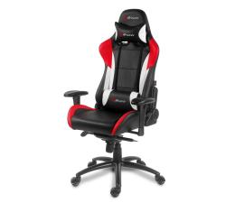Arozzi Verona PRO Gaming Chair (Czerwony) (VERONA-PRO-RD)