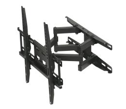 """ART AR-50 23-60"""" 45 kg (reg. pion/poziom) (AR-50)"""