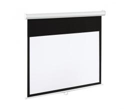 """ART Ekran ręczny na statywie 100"""" 203x152cm 4:3 (EKREL TS-100 4:3)"""