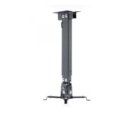 ART P-108 2w1 sufitowy 42-67cm / ścienny 32-54cm (P-108)
