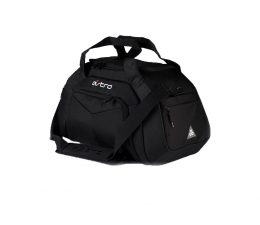 ASTRO Mission Bag (943-000128)
