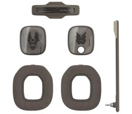 ASTRO Mod Kit A40 TR Halo (939-001547)