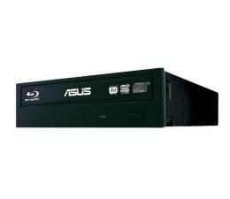 ASUS BW-16D1HT SATA czarny BOX (BW-16D1HT/BLK/G/AS)