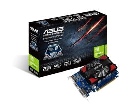ASUS GeForce GT730 2048MB 128bit (GT730-2GD3)
