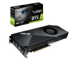 ASUS GeForce RTX 2070 Turbo 8GB GDDR6 (TURBO-RTX2070-8G)