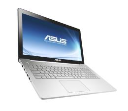 ASUS N550JX-CN066H i7-4720HQ/8GB/240SSD/DVD/Win8 GTX950 (N550JX-CN066H_RF)
